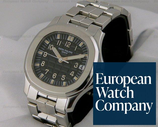 10123 patek philippe 5066 a 001 aquanaut 5066 bracelet
