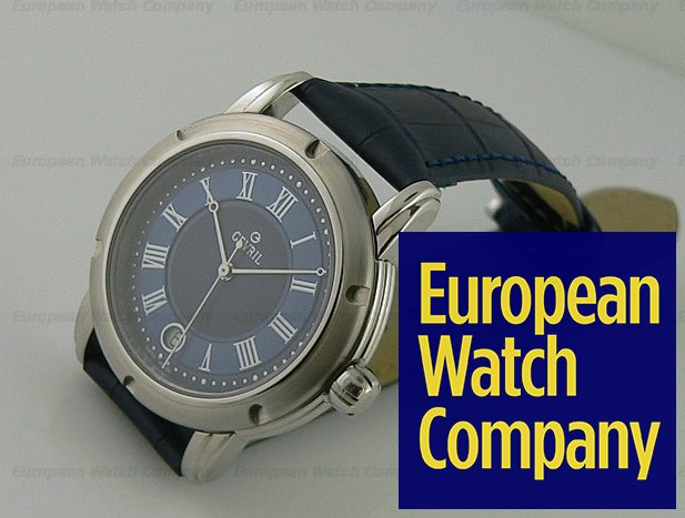 Swiss movement watch - TAG Heuer movements