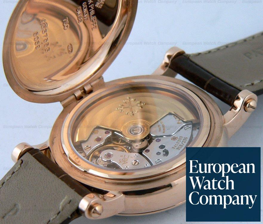стоит наносить patek philippe женские наручные часы сотен