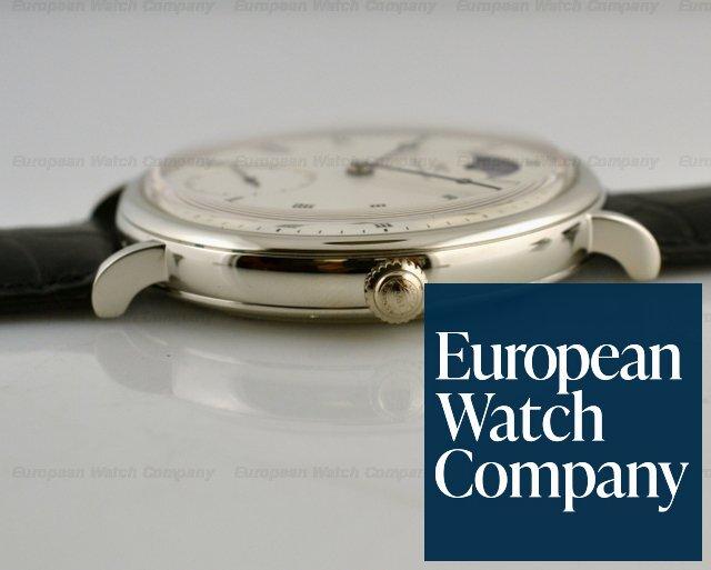 European Watch Company: IWC Portofino Manual Wind Vintage Collection ...