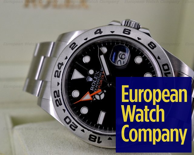 how to link iphone and ipad 18899 rolex 216570 explorer ii black 18899