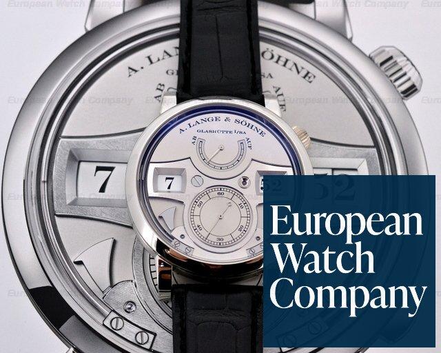 european watching