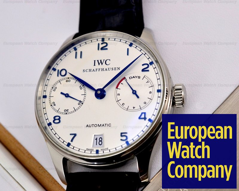 how to email a video from iphone 20030 iwc iw500107 portuguese 7 day ss blue numerals 20030