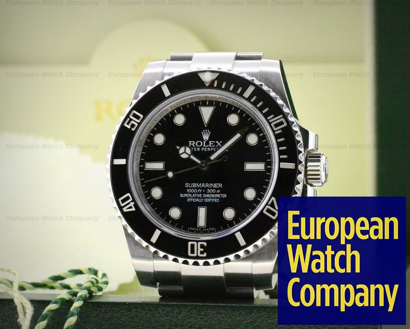 Rolex difference between date and datejust lady