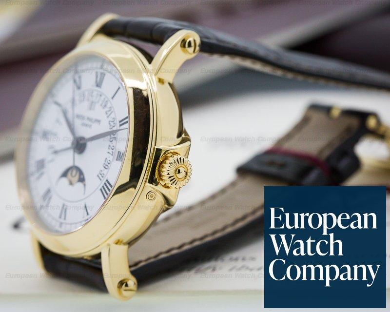 Это купить часы патек филип оригинал раз для этой