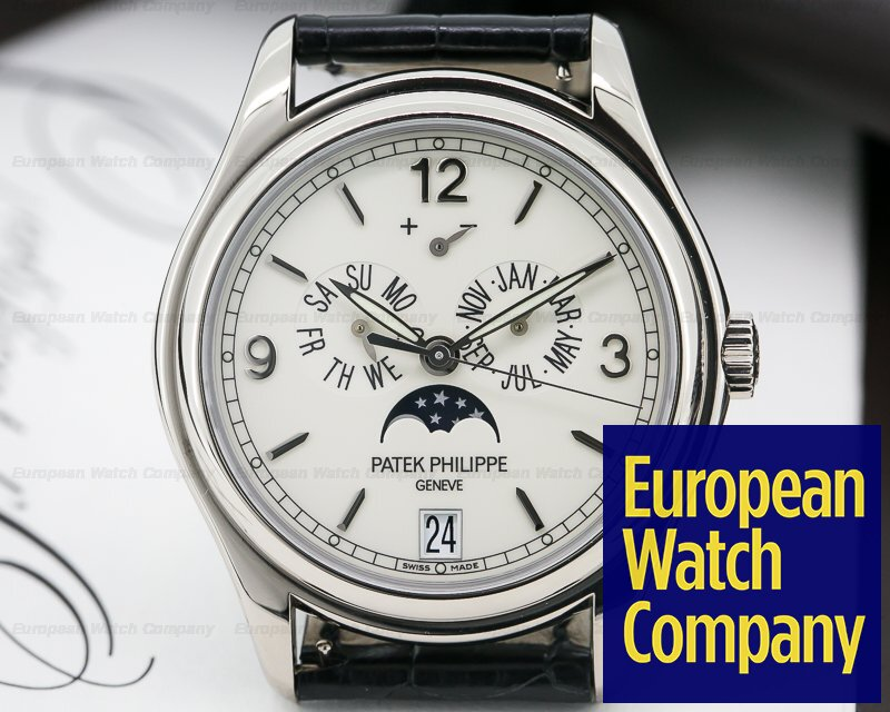 timex annual report
