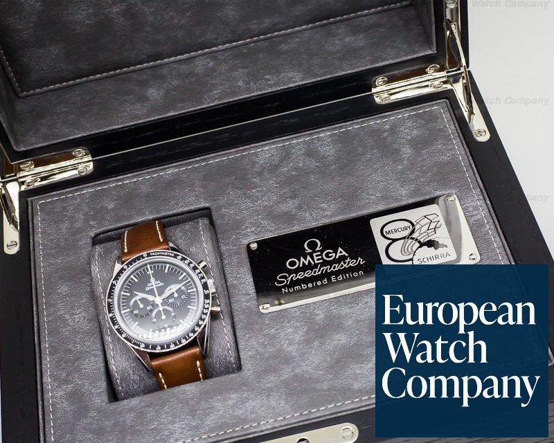 omega europa 40 1 oven manual