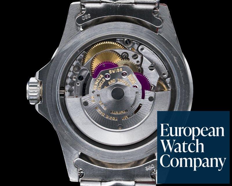 Rolex 1680 Vintage Submariner 1680 SS / 9315 Bracelet