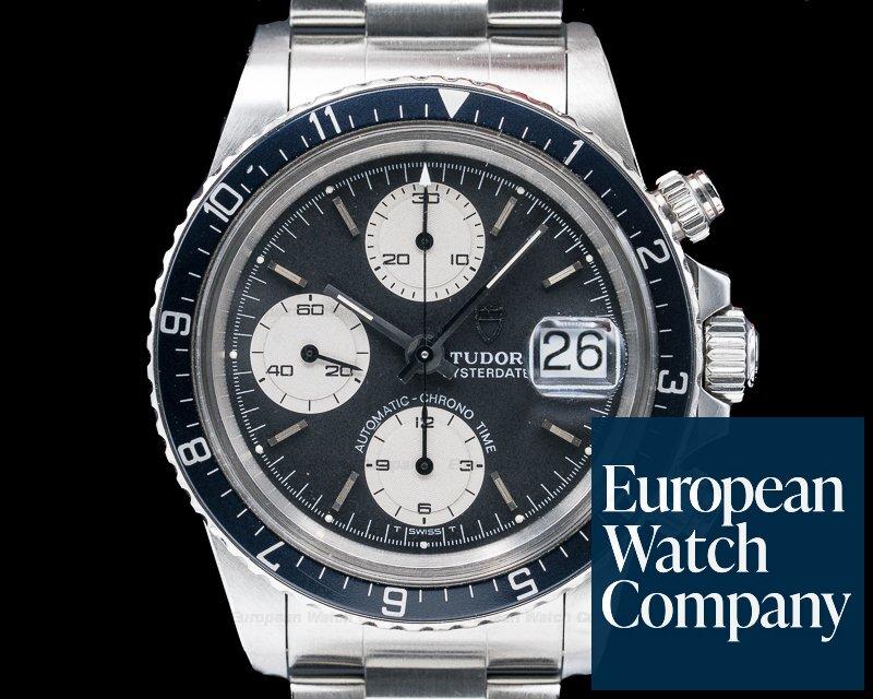 Tudor 79170 Tudor Oysterdate Chronograph