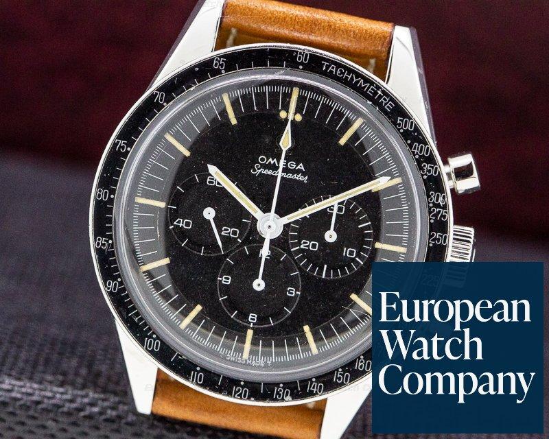 Omega 105.003-64 Speedmaster ED WHITE 105.003 c.1964