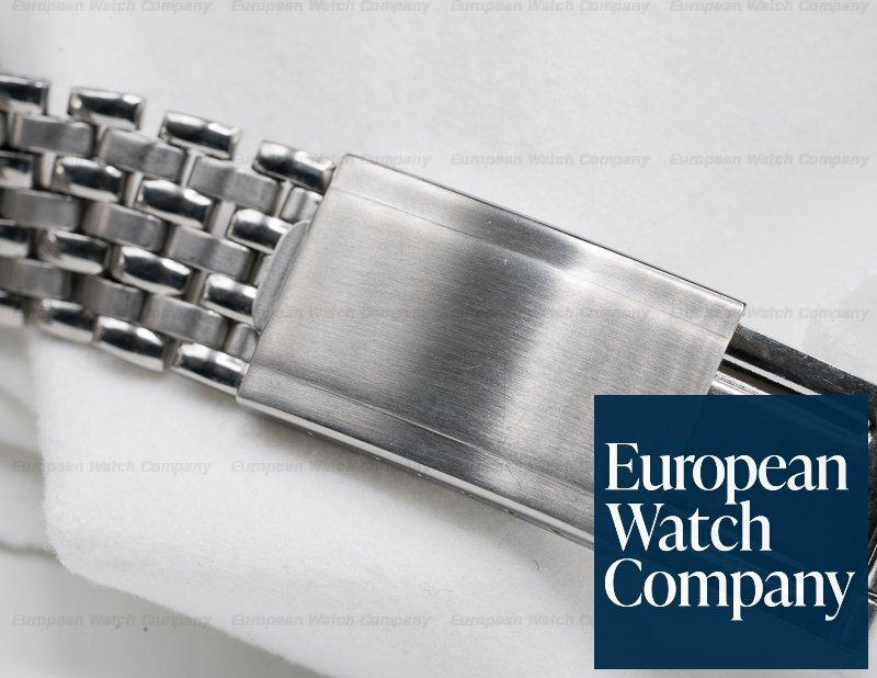 Vacheron Constantin 6562 Vintage Automatic Stainless Steel