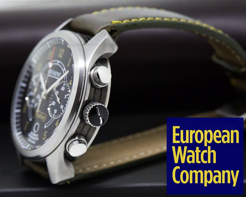 Bremont Norton Norton Limited Edition SS Limited to 200 Pieces