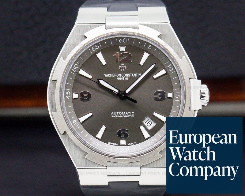 Vacheron Constantin 47040/000W-9500 Overseas