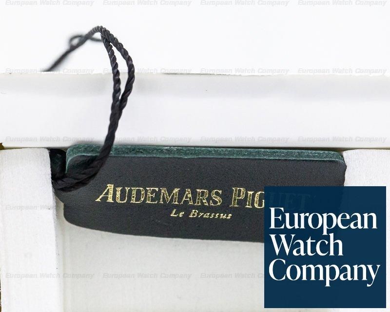Audemars Piguet 26579CE.OO.1225CE.01 Royal Oak Perpetual Calendar Ceramic UNWORN