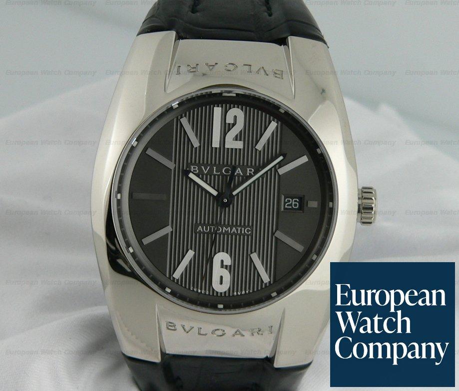 Bulgari Ergon Ref. EGW40C5GLD
