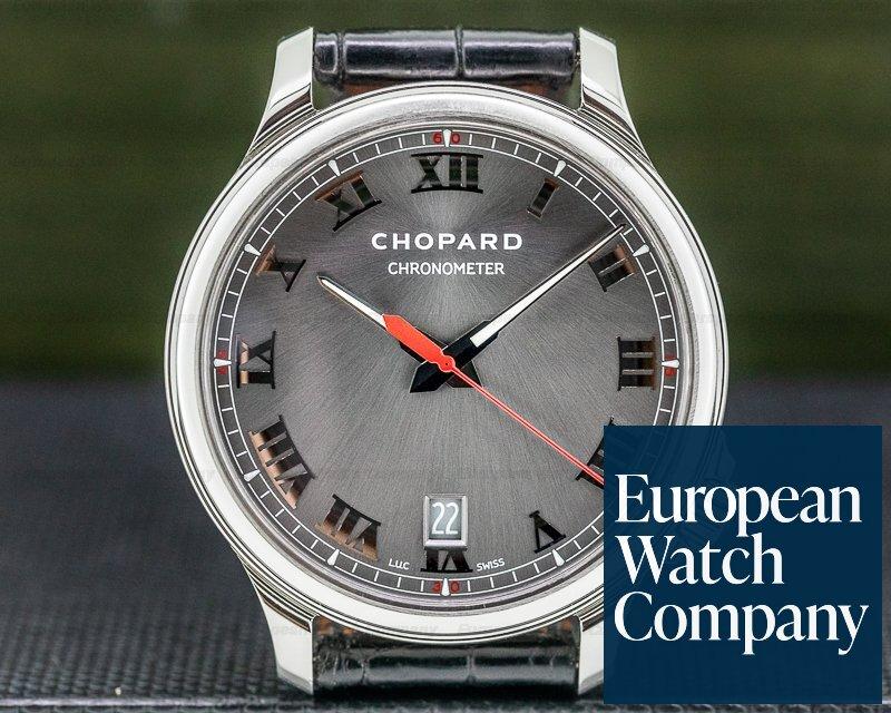 Chopard 168527-3001 L.U.C. 1937 SS 42MM