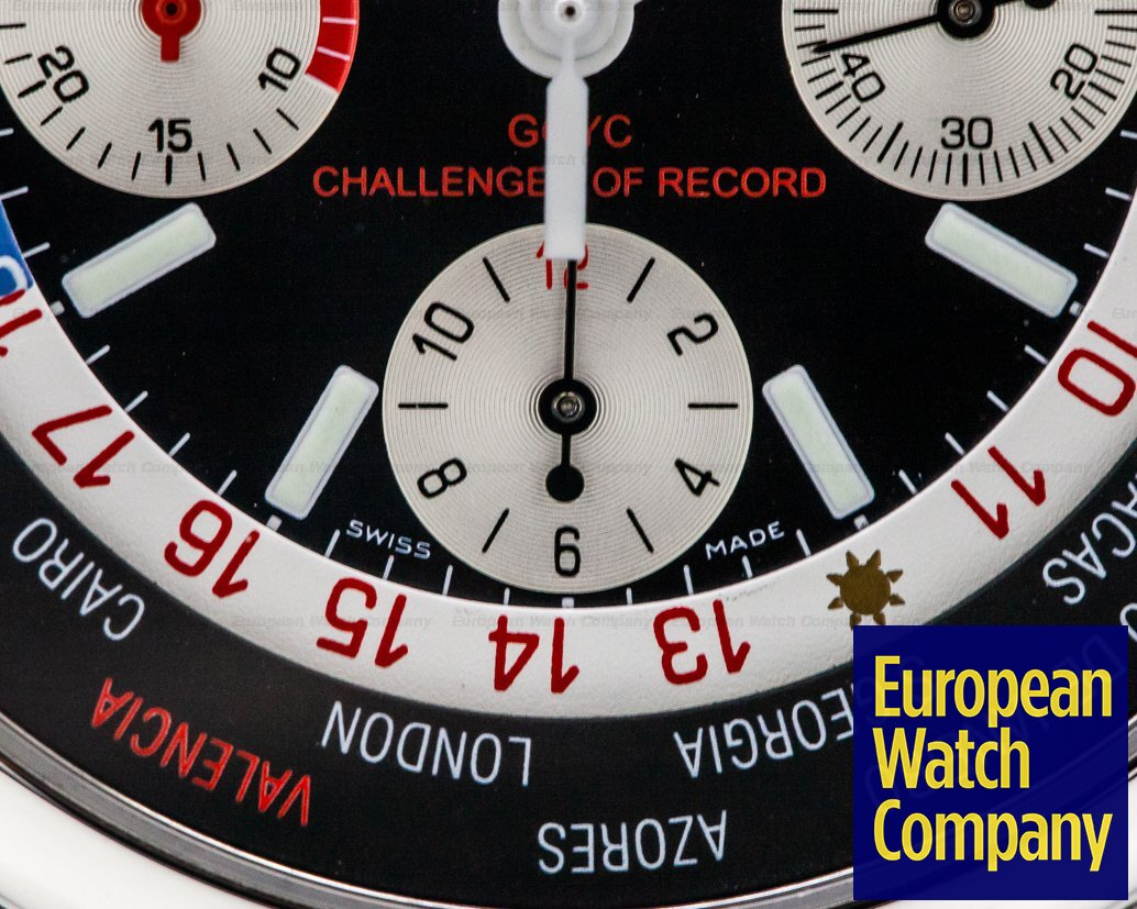 Girard Perregaux 49800-11-657-FK6A World Time WW.TC Chrono SS USA 76