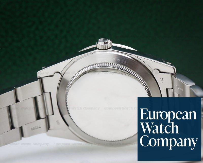 Rolex 1019 Vintage Milgauss Black Dial VERY CLEAN
