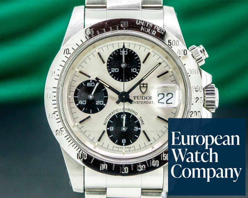Tudor 79180 Tudor Oysterdate Chronograph