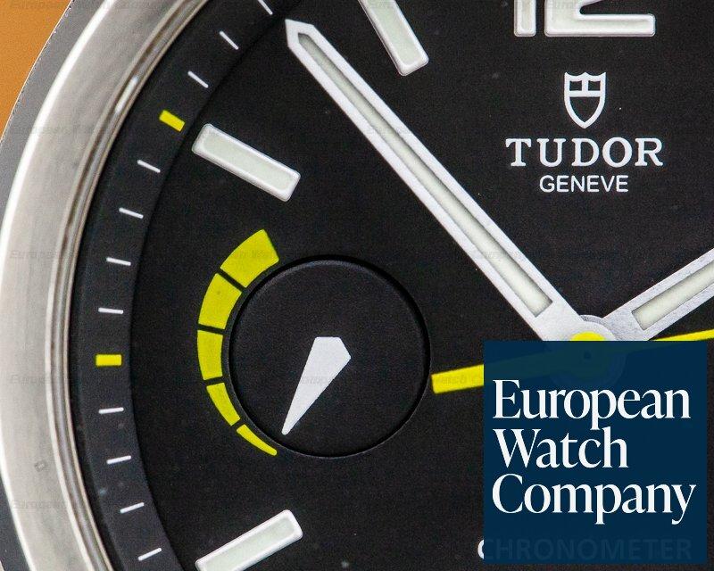 Tudor 91210N North Flag SS / SS