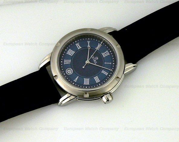 Women's Wrist Watches | Amazon.com