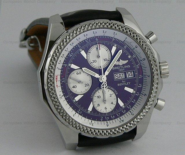 Breitling A25362 Prix
