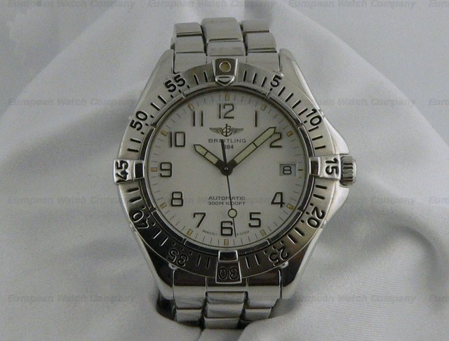 grade 1 replica watches in USA