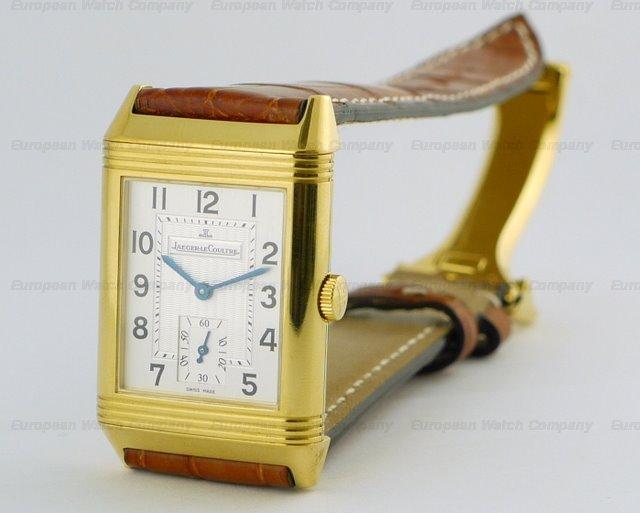 Quelle montre avec une bague en or? 13419-2