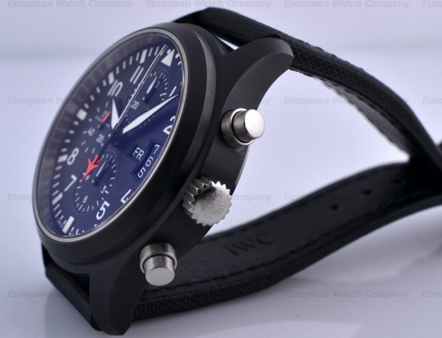 video downloader for iphone european company iwc top gun ceramic split second 16415