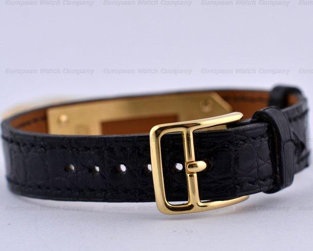 hermes kelly watch strap