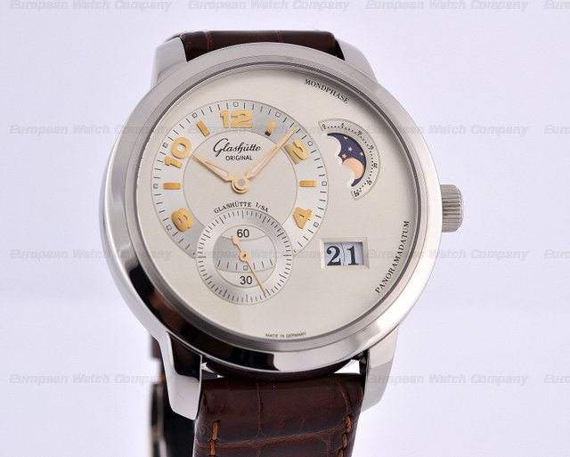 expensive mens watches omega watches price list in malaysia