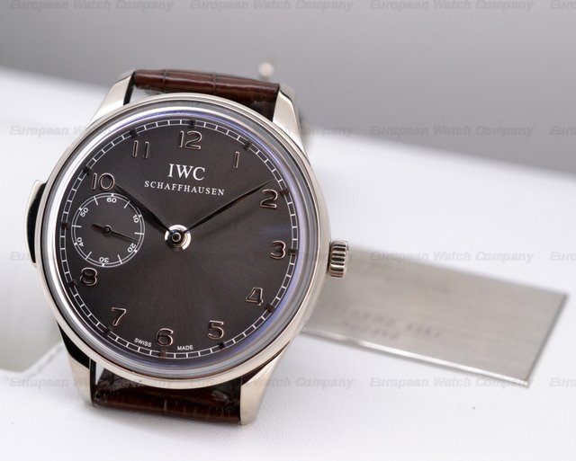 how to get contacts from iphone european company iwc portuguese minute repeater 18k 18834