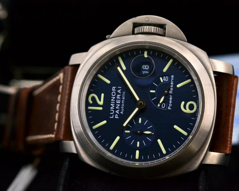 e40c8c65942 Panerai Watches Under 5000 - cheap watches mgc-gas.com