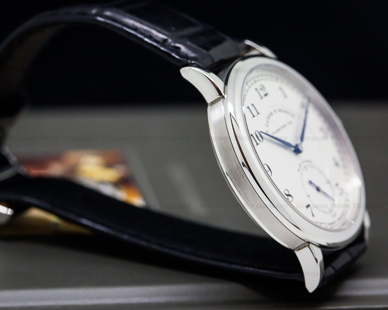26576 A Lange And Sohne 303 025 303 025 1815 Automatic