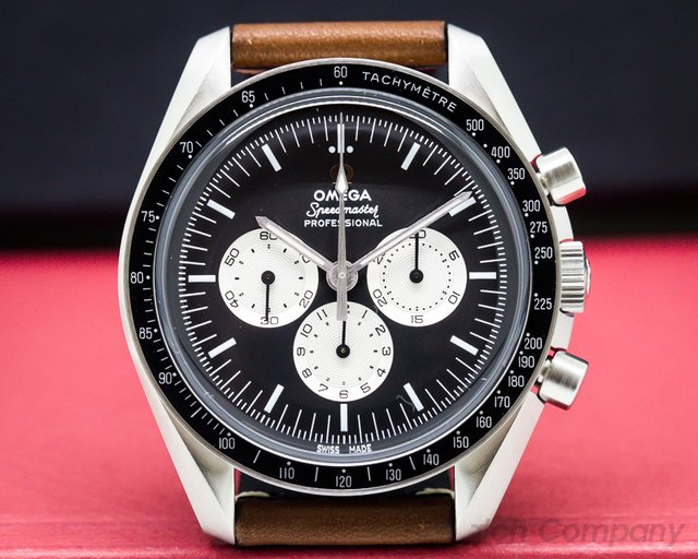 "Omega Speedmaster ""Speedy Tuesday"" Limited Edition SS UNWORN"