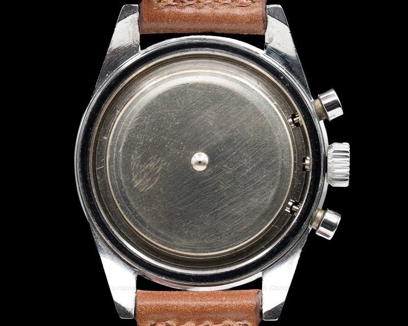 Omega 105.003-65 Speedmaster ED WHITE 105.003 1965