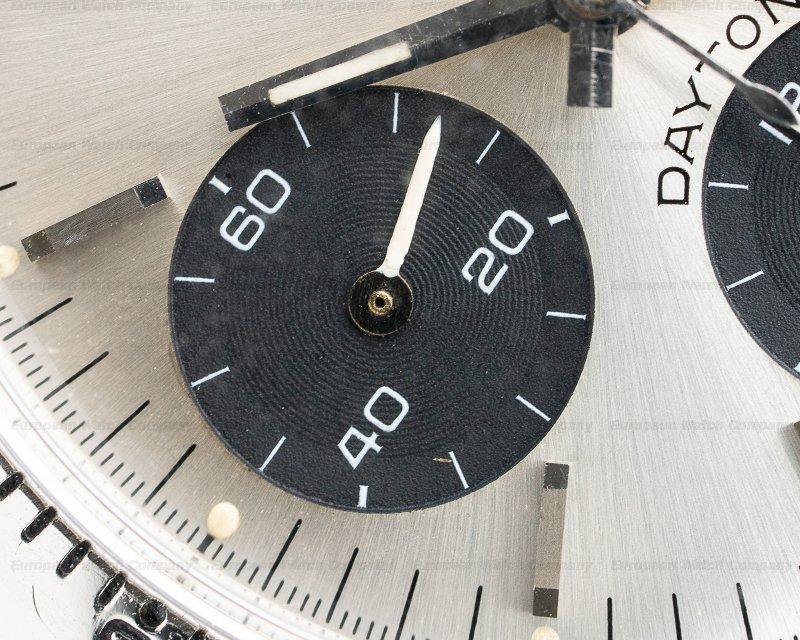 Rolex 6239 Vintage Daytona 6239 Cosmograph Dial ORIGINAL GUARANTEE