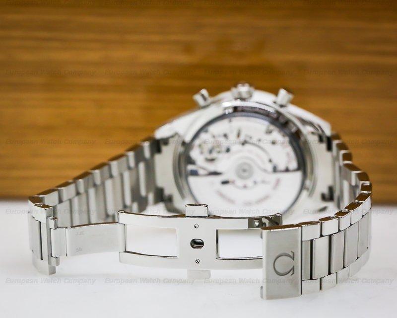 Omega 331.10.42.51.01.002 Speedmaster '57 Co-Axial Chronograph