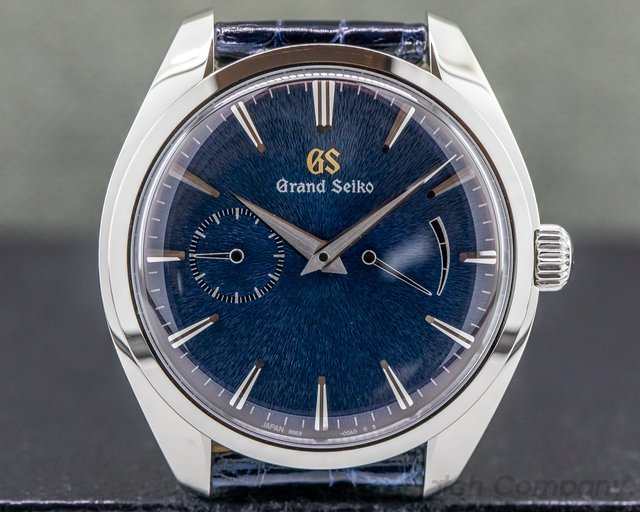 Grand Seiko SBGK005 Grand Seiko Elegance Collection Limited Edition