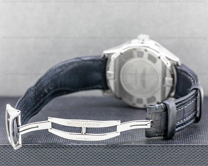 Jaeger LeCoultre 194.T4.70 AMVOX7 Chronograph Aston Martin