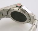 Movado Series 800 Ref. 2600008