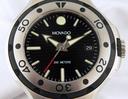 Movado Series 800 Black 42mm
