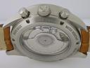 Bell & Ross Antimagnetic chrono Vintage 126 Black