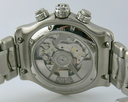 Ebel 1911 BTR (Back to Roots) Ref. 9137L70