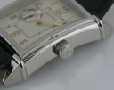 Girard Perregaux Vintage 1945 Silver SS Ref. 25830-0-11-1151