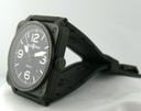 Bell & Ross BR 03-92 Black Dial Ref. BR 03-92-S-02726