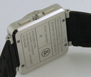 Bell & Ross BR 01-94 Chronograph Stainless Steel Ref. BR-01-94-S-00703