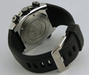 Bell & Ross BR 02-94 Chronograph Stainless Steel Ref. BR-02-94