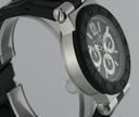 Bulgari Diagono Chronograph Auto Rubber Bezel Ref. DG42SVCH