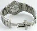 Concord Mariner Steel/ Silver Ref. 0311277